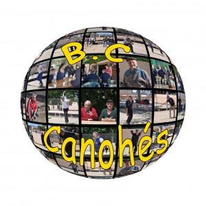 BC Canohés 15x15 copie